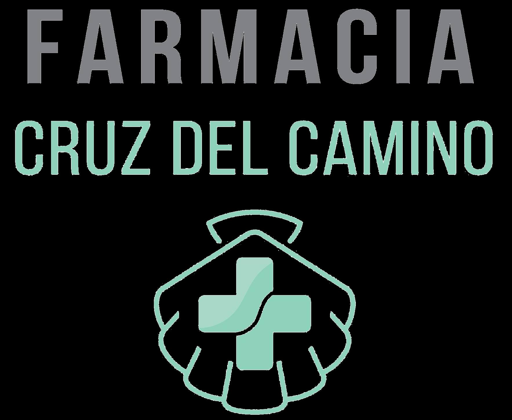 Farmacia Cruz del Camino | Baamonde